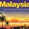 Michael Lübke: Vortrag Mein persönliches Malaysia - ein tropisches Paradies der Kulturen mit Tänzen und Livemusik aus Malaysia, aufgeführt von Husna Lübke & Freunden