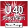 Ü40 DanceNight