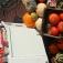bvv-Herbstfest mit verkaufsoffenem Sonntag