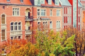 Genuss-Tour durch Charlottenburg