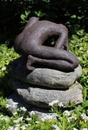 Kirches-Ban.de  Obstallation, Skulptur, Film