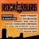Rock auf der Burg - Open Air Festival