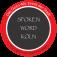 Spoken Word Köln