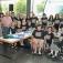 10. Welt-ms-tag Am Mittwoch, 30. Mai: Diverse Aktionen In Fulda