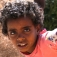 Äthiopien - Land mit vielen Gesichern