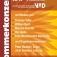 Sommerkonzert des Vocalensembles Darmstadt