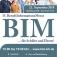 BIM Berufsinformationsmesse