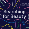 Searching for Beauty