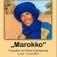 Marokko Von Gerhardspangenberg