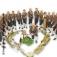 Peter Kamenz und seine Goldenen Egerländer: Goldene Melodien aus dem Egerland