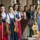 Salzburger Sommerserenade: Mozart, Schubert und die Volksmusik