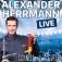 Alexander Herrmann - Schnell mal was Gutes LIVE
