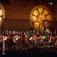 Carmina Burana mit großem Chor & Orchester