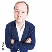 Christoph Reuter: Doppelstunde Musik