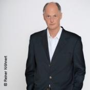 Kröhnert XXL - Rügener Kabarett-Regatta