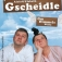 Alois & Elsbeth Gscheidle: Best Of