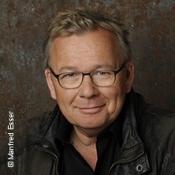 Bernd Stelter (Solo)