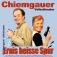 Chiemgauer Volkstheater präsentiert: Ernis heiße Spur