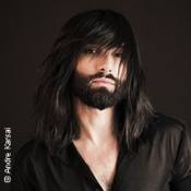 Conchita & Band: So Weit So Gut - Best Of Live 2014-18