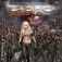 Doro: Forever Warriors - Forever United European Tour 2018/19