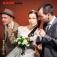 Krimi total Dinner - Eine Leiche für die Braut
