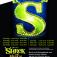 Shrek - das Musical