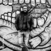 Sulaiman Masomi: Kein Angst, ich kann Deutsch