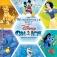 Die wundervolle Welt von Disney On Ice