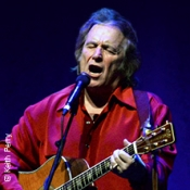 Don McLean - In Concert