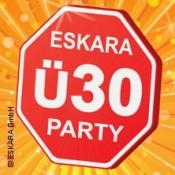 Eskara Ü30 Party