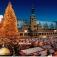 Pro Arte Konzert: Weihnachtskonzert: Leipziger Kammerorchester