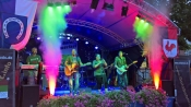 18. Rohrhofer Straßenfest