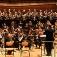 Berliner Konzert Chor - Gedenkkonzert anlässlich der Reichspogromnacht