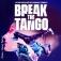 Break The Tango