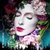 The Fairy Queen - Ein Sommernachtstraum