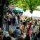 9.Binnenhafenfest Brake mit Kunst- und Trödelmarkt