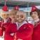 Ades Zabel & Company - Fly, Edith, Fly - Vom Ballermann Zum Ber