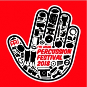 Meinl Percussion Festival