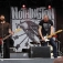 Nothington: Farewell-Tour