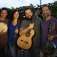 Anat Cohen & Trio Brasileiro / Trio Correnteza