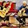 Gitarren auf Reisen! Yep & Agcaoili