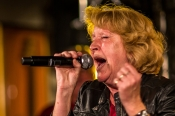 Rockchor 60+ Mit Anri Coza (Projekt Dieter Falk)