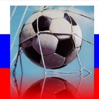 Spiel, Sport, Spaß? Die Fußball-WM 2018 – eine unpolitische Spielwiese?
