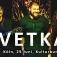 Vetka - Ukrainisches Indi-trio Kommt Nach Köln