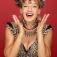 Sissi Perlinger: Ich bleib dann mal jung!