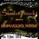 Steiber Rockt&Unplugged Inside  Live In der Säule 5 Villingendorf
