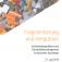 Fachtagung: Fragmentierung und Integration