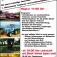 Renneritz feiert mit großem Dorffest, Feuerwehrjubiläum und Treffen historischer Landmaschinen