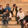 Neckar Ganga | World Beats, Jazz & Klassische Nordindische Musik