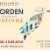 NORDEN - the nordic arts festival